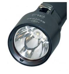 Lampe de plongée AL3
