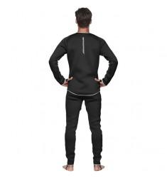 Pantalon MeshTec 3D
