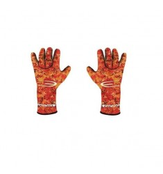 Gants Scorpion Camo 3 mm