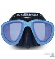 Masque E-Visio 1