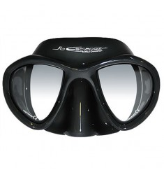 Masque E-Visio 2