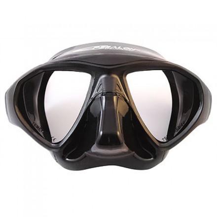 Masque Minisub
