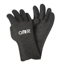 Gants Aquastretch