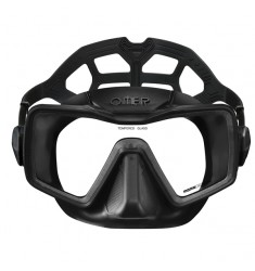 Masque Apnea
