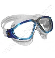 Masque de natation Vista