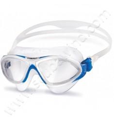 Masque de natation Horizon