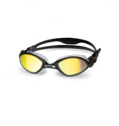 Lunettes natation Tiger Mirrored