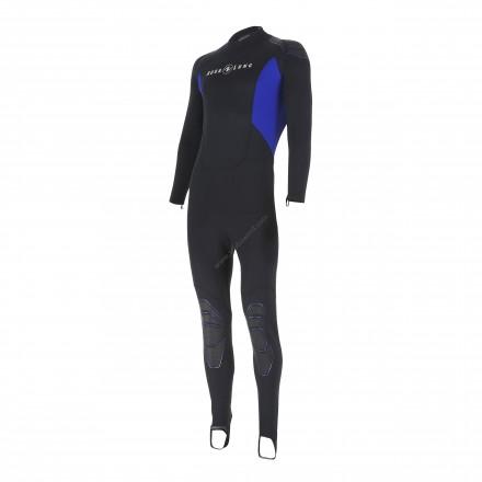 Combinaison 0,5mm Skin Suit