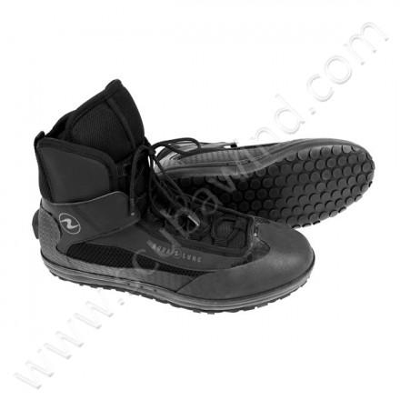 Bottillons Rock Boots EVO 4