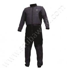 Sous-vêtement MK2