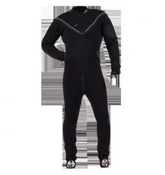Sous-vêtement Thermal Fusion