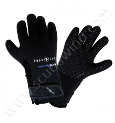 Gants Thermocline