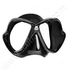 Masque X-Vision