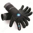 Gants Dry Comfort 4mm
