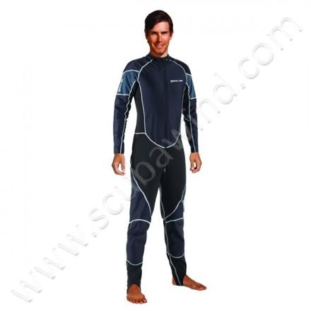 Sous-vêtement Extreme - XR Line