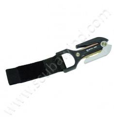 Coupe fil Céramique - XR Line