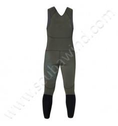 Pantalon de chasse Espadon Prestige