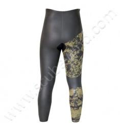 Pantalon de chasse Espadon Elite