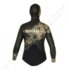 Veste de chasse Espadon Elite