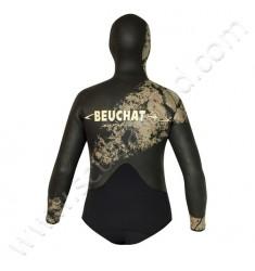 Combinaison de chasse Espadon Elite