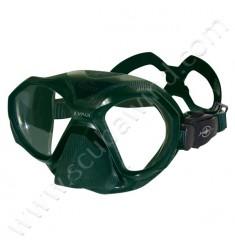 Masque de plongée Lynx