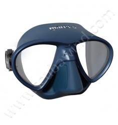 Masque d'apnée X-Free