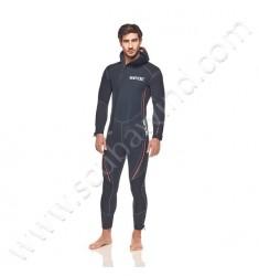 Combinaison de plongée Resort