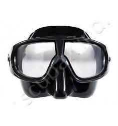 Masque d'Apnée Cenote