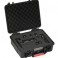 Pack Complet GP-Tray Kit AL2600XWP