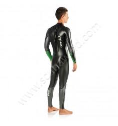 Combinaison de nage Triton 1,5mm