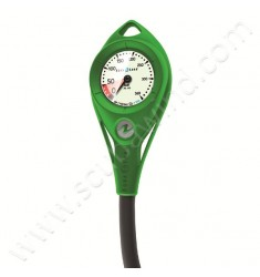 Manomètre AL50 Nitrox/O2