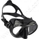 Masque Nano Black