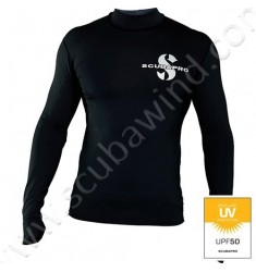 Rash Guard SWIM