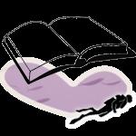 Beaux livres Plongée / Guides