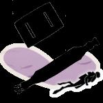 Accessoires lest de plongée