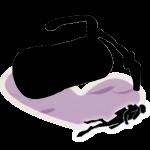 Phares de plongée