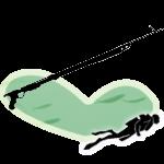Fusils de Chasse sous-marine