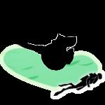 Détendeurs de plongée tek
