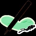 Sécurité de plongée tek
