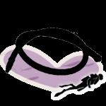 Flexibles et accessoires