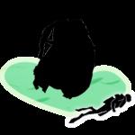 Stabs de plongée tek