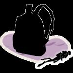 Sacoches Plongeur