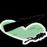 Dagues et couteaux pour l'apnée et la Chasse sous-marine