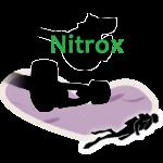 Détendeurs Nitrox/O2